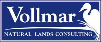 Vollmar Logo